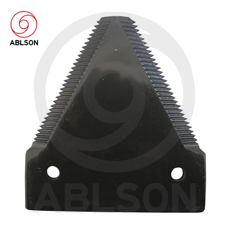High Quality blade 0611203.1