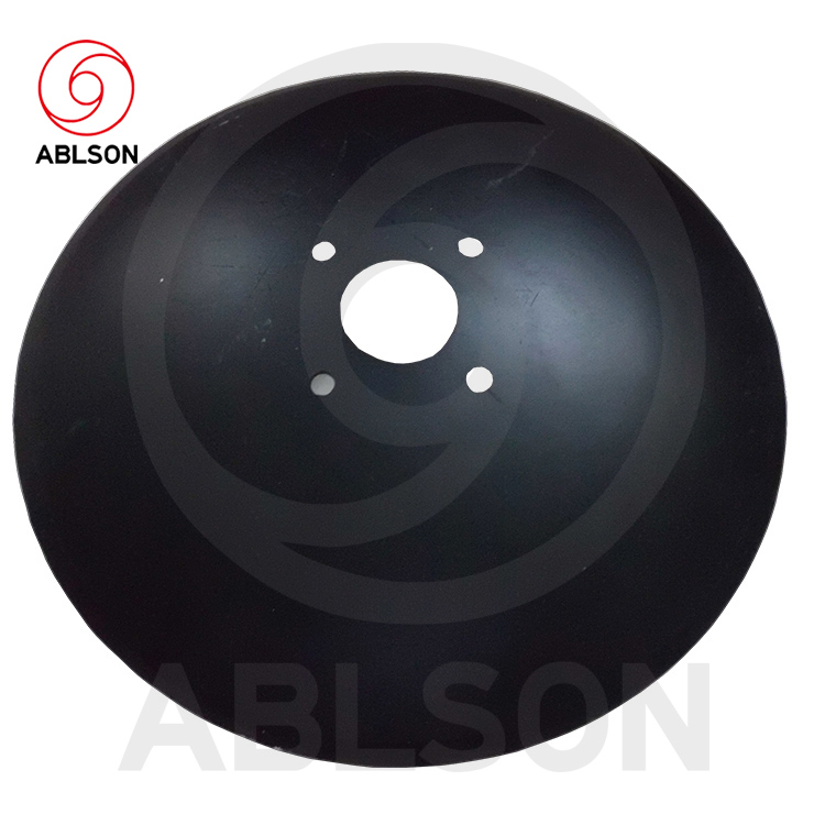 Disc Blades  for Cultivator