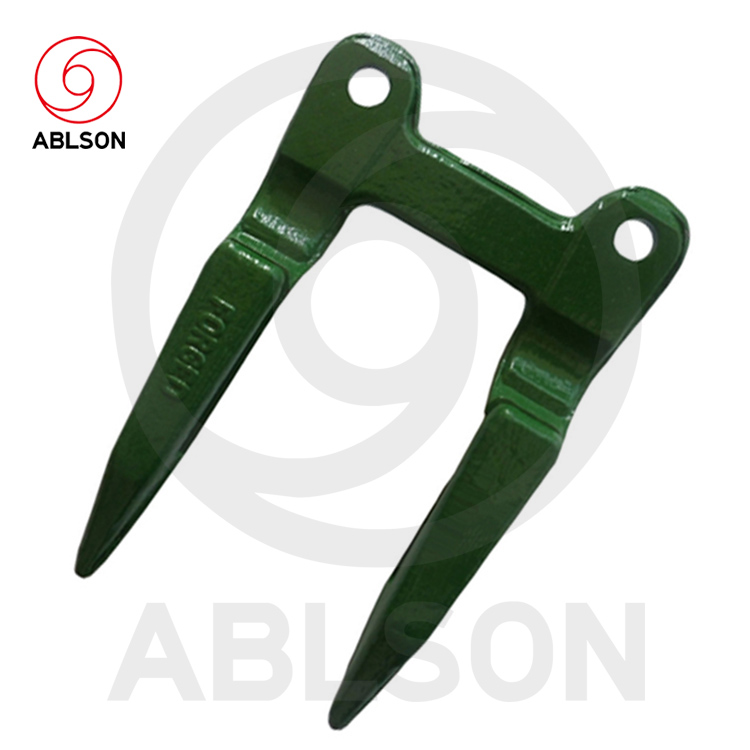 Knife Finger Suppliers